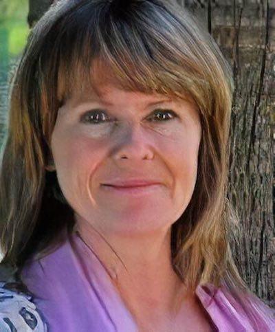 Linda Stellte